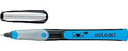roller Maped reload: pas cher, en grande surface, système de chargement des cartouches aléatoire