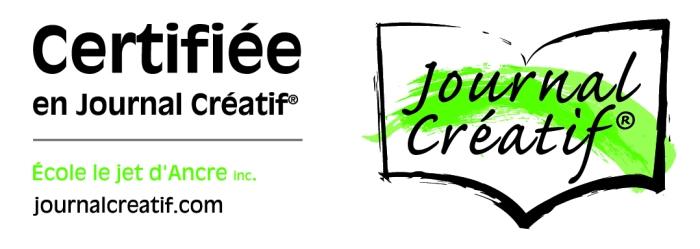 Logo_Certifiée en JC_Fém.coul_2018